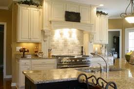 houzz kitchen backsplashes images houzz kitchen backsplash ideas ramuzi kitchen design ideas