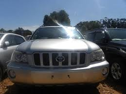 mitsubishi strada 1995 auto shop africa uganda business travel shop