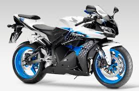 bike wrap or paint job suzuki gsx r motorcycle forums gixxer com