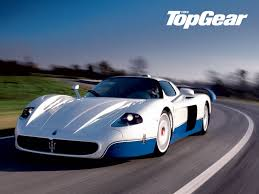 maserati mc12 2017 maserati mc12 top gear wiki fandom powered by wikia
