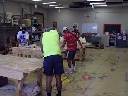 28 perfect woodworking class sydney smakawy com