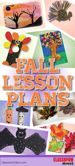 best 25 daycare lesson plans ideas on preschool