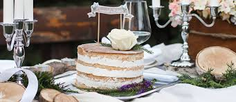 wedding cake ideas rustic 24 rustic wedding cakes with floral berry decorations wedding