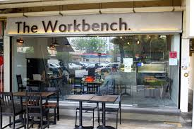 The Work Bench 9 Cafes At Ang Mo Kio More To Explore At Pm Lee U0027s Constituency