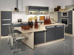 Calgary Kitchen Cabinets by Kitchen Cabinets Picture Of Solid Wood Kitchen Cabinet Door