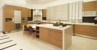 Glass Doors For Kitchen Cabinets by Cabinet Refreshing Surprising Making Modern Cabinet Doors