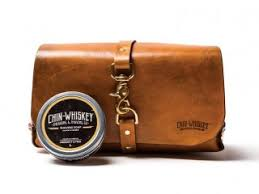 best gifts best gifts for men avenue calgary gift guide