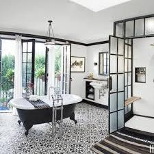 bathroom styling ideas 20 traditional bathroom designs timeless bathroom ideas