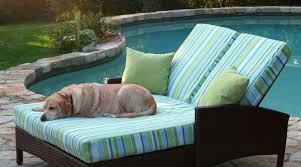Furniture For Patio Patio Furniture For Plus Size People Best Tips For Patio Furniture