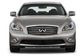 1996 lexus lx450 mpg 2013 infiniti m37 reviews and rating motor trend