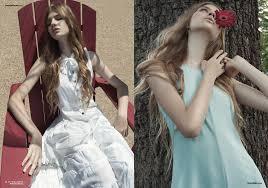mirabella fashion a summer stroll jute fashion magazine