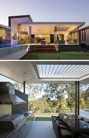 cuisine et maison 1001 idées d aménagement d une cuisine d été extérieure