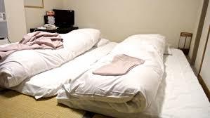 faire l amour dans la chambre les 12 hébergements incontournables où dormir au japon