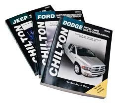 ford focus st service manual ford chilton total car care series northern auto parts
