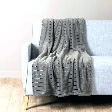 grand plaid canapé plaid pour canape crochet bruyare meridienne lolabanet com