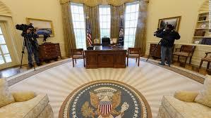5 presidents on hand for bush center dedication cnn