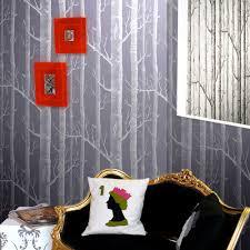 buy cole u0026 son woods wallpaper amara