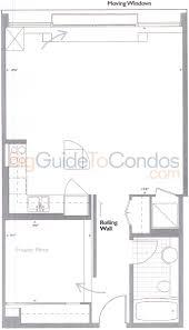 camden floor plan 50 camden street reviews pictures floor plans listings