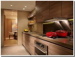 objet deco cuisine design objet deco cuisine moderne