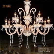 Indoor Lantern Chandelier Popular Glass Lantern Chandelier Buy Cheap Glass Lantern