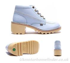 womens caterpillar boots uk outlet on sale caterpillar shoes for womens es623u317