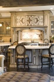 European Design Kitchens by Best 25 European Kitchens Ideas Only On Pinterest Farmhouse