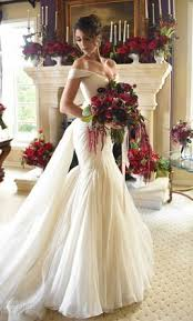 zunino wedding dresses zunino custom 5 400 size 2 used wedding dresses