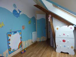 chambre enfant 2 ans concours photo chambre d enfant idées déco le de jeujouet