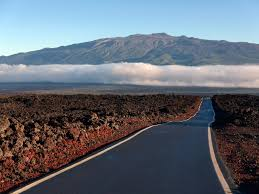 New Mexico Road Conditions Map by The Most Dangerous Road In Hawaii