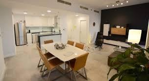 Interior Commercial Design by Algebra Contracting U2013 Dubai U0027s Renovation Specialists