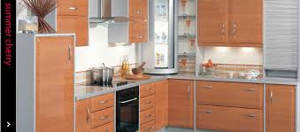 fitted kitchen ideas kitchen design and fitting fitted kitchens ideas designed by in