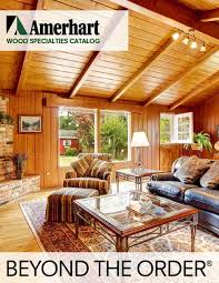 home interior products catalog product catalogs