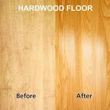 Mop N Glo On Laminate Floors Rejuvenate 32oz Pro Wood Floor Restorer High Gloss Finish