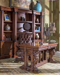 Rustic Home Office Furniture Your Home Office Lighting Needs Rustic Western Furniture Store