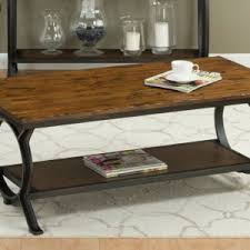 Norcastle Sofa Table by Cocktail Tables Category Louisville Overstock Warehouse