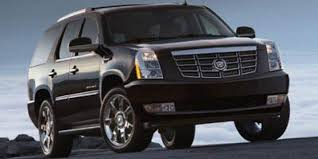 gas mileage for cadillac escalade used cadillac escalade for sale in birmingham al edmunds