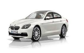 bmw car pic bmw 5 series price in india images mileage features reviews