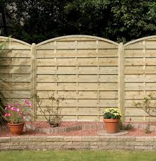 find out decorative appealing fence panels wood design u0026 ideas
