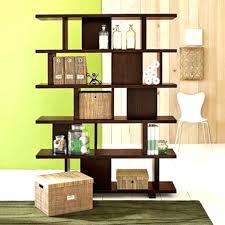 Living Room Bookcase Shelving For Living Room Walls Elegant Shelves Decorating And Room