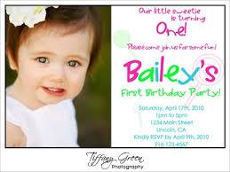 3 year old birthday party invitation wording eysachsephoto com