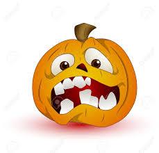 halloween vector 66 247 halloween pumpkin stock vector illustration and royalty