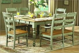 casual dining room sets dining room extraordinary casual dining room sets
