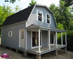 the gatlinburg u2013 prefab cabins and modular log homes wood tex