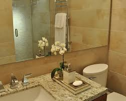 bathrooms accessories ideas bathroom accessories design ideas insurserviceonline