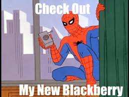 Spiderman Meme Collection - image 153573 60 s spider man know your meme