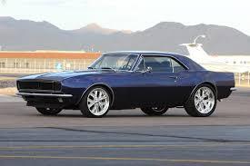 chip foose camaro 1967 chevy camaro foose built custom for sale lateral g forums