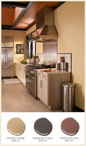 what are the most popular kitchen colors for 2020 46 most popular kitchen color schemes trends 2019 craft