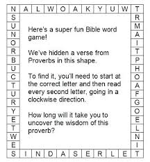 printable bible word search games for adults printable printable biblical brain teasers christian word search