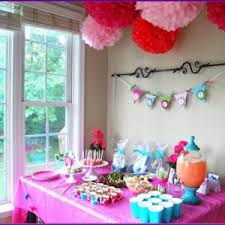 simple baby shower 24 pictures of simple baby shower ideas shower the best