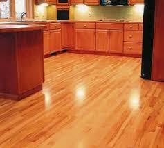 hardwood floor services